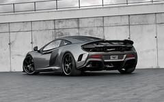 McLaren (675) 720 LT by Wheelsandmore (wheelsandmore.tuning) Tags: wheels mclaren tuning wheelsandmore luxuscars 6sporz mclaren675lt mclaren720lt fiwewheels