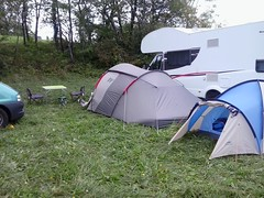 CampDeBase