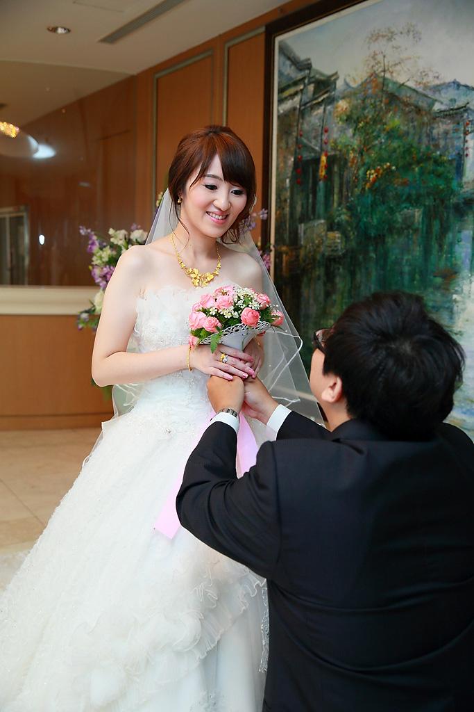 My wedding_1134