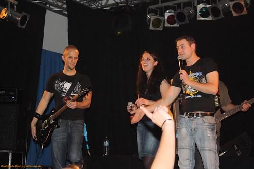 49_rocknacht_weidenstetten-2010_gnatbite_27112010