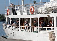brod-tijat-jadrolinija-4