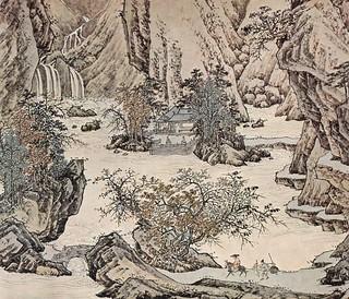 yingqiu_landscape