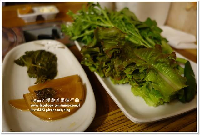 한옥식당36