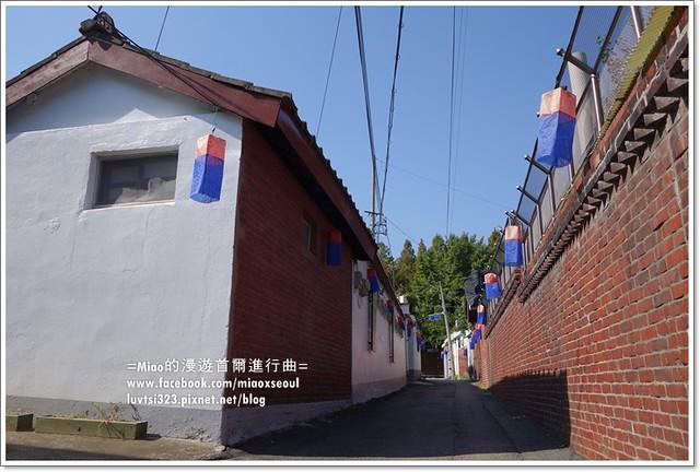 양림동근대역사문화마을105