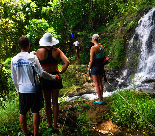 2015 Kauai Paddle Adventure  (115)