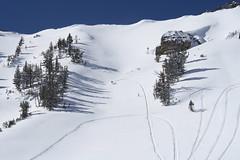 SnowMo IV 2013 032