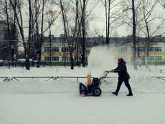 .. Winter Full Length One Person Lifestyles Built Structure Outdoors Tree Day Real People Cold Temperature People Adults Only Adult Ice Rink (perriscope) Tags: winter fulllength oneperson lifestyles builtstructure outdoors tree day realpeople coldtemperature people adultsonly adult icerink