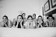 casamento_fabriciasoares_fotografia_wedding_fotografa_011.jpg (Fabricia Soares) Tags: wedding de photography palace copacabana casamento fotografia festa noiva soares weddingphotography noivo fabricia copacabanapalace festadecasamento fotografiadecasamento fabriciasoaresfotografia