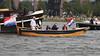 Sail Amsterdam 2015 : Iepenhouten Loodsjol van Wester in Woubrugge (dirk huijssoon) Tags: sail mokum tallships tallshipsrace sailamsterdam loodswezen loodsjol westerwoubrugge sailamstedam2015