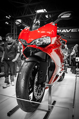 "Motorcycle Live 2015 • <a style=""font-size:0.8em;"" href=""http://www.flickr.com/photos/32236014@N07/23134817729/"" target=""_blank"">View on Flickr</a>"