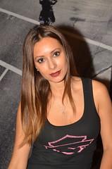 Eicma 2015 Model (119) (Pier Romano) Tags: girls woman sexy milano babe cycle salone moto donne motor hostess fiera ciclo esposizione rho ragazze 2015 eicma