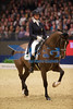 IMG_2479 (RPG PHOTOGRAPHY) Tags: world london cup olympia dressage 2015 tiamo jorinde verwimp