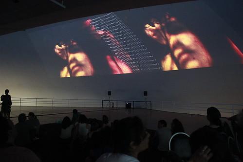Live Performance - ALTav na Oca