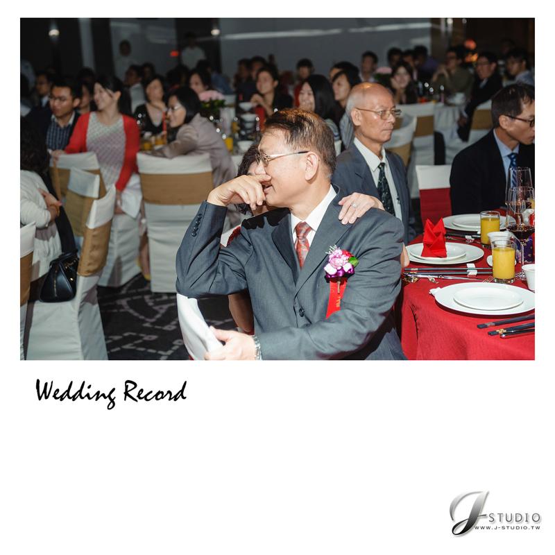 晶華婚攝,晶華酒店,晶華婚宴,新秘函師 ,婚攝小勇,台北婚攝,紅帽子工作室-0071