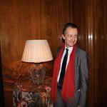 Christophe Barbier - Prix Bristol des Lumières 2015 thumbnail