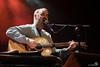 Guy Garvey - Olympia Theatre - Brian Mulligan for The Thin Air-5