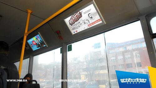 Info Media Group - BUS Indoor Advertising, 11-2015 (6)