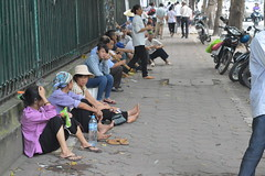 DSC_0143 (tkruninger) Tags: nikon cambodia vietnam hanoi siemreap angkor saigon sapa halongbay hochiminh camboya nikond3200 ninhbinh tamcoc tonlsap angkortemple bahadehalong templosdeangkor