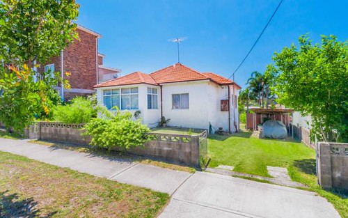 44 Gale Rd, Maroubra NSW 2035