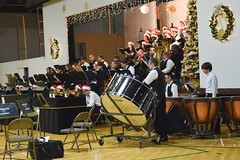 "Christmas_Concerts_0409 • <a style=""font-size:0.8em;"" href=""http://www.flickr.com/photos/127525019@N02/23774868020/"" target=""_blank"">View on Flickr</a>"
