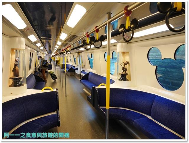 香港迪士尼樂園.懶人包.玩樂攻略.hongkongdisneylandimage004