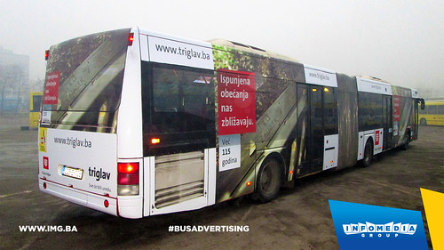 Info Media Group - Triglav, BUS Outdoor Advertising, 12-2015 (6)