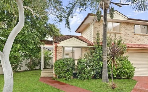 6 Orchid Road, Guildford NSW 2161
