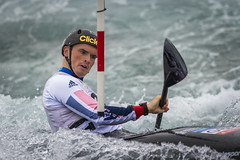 LY-BO-16-SAT-2734 (Chris Worrall) Tags: 2016 britishopen canoeing chris chrisworrall competition competitor copyrightchrisworrall dramatic exciting photographychrisworrall power slalom speed watersport action leevalley sport theenglishcraftsman worrall