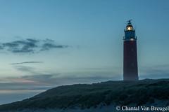 Vuurtoren Texel (Chantal van Breugel) Tags: strand texel zonsopkomst eierland vuurtoren noordholland canon50d canon1585