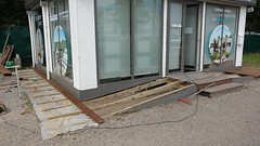 IMG_20160818_153757243 (nst38) Tags: terrasse bois pin autoclave aix les bains