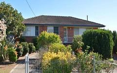 45 Armidale Street, Abermain NSW