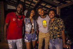 Batekoo na Casa Coletiva  14/10/2016 (Casa Coletiva) Tags: batekoo negritude suor empoderamento blackpower crespo festa batekoorjriodejaneirobrasil