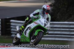 BSB - R1 (1) Luke Mossey (Collierhousehold_Motorsport) Tags: bsb superbikes britishsuperbikes msvr msv honda kawasaki suzuki bmw yamaha ducati brandshatch brandshatchgp pirelli mceinsurance