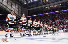 "Komets_Anthem_10_15_16_CAI-252 • <a style=""font-size:0.8em;"" href=""http://www.flickr.com/photos/134016632@N02/29738683253/"" target=""_blank"">View on Flickr</a>"