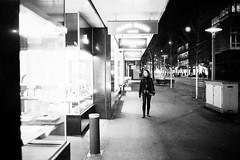 shining (gato-gato-gato) Tags: ilford januar leica leicam6 leicasummiluxm35mmf14 m6 messsucher schweiz strasse street streetphotographer streetphotography streettogs suisse svizzera switzerland wetzlar zueri zuerich zurigo analog analogphotography believeinfilm black classic film filmisnotdead filmphotography flickr gatogatogato gatogatogatoch homedeveloped manual rangefinder streetphoto streetpic tobiasgaulkech white winter wwwgatogatogatoch leicasummilux35mmf14asph aspherical summilux 35mm zrich ch leicamp mp manualfocus manuellerfokus manualmode schwarz weiss bw blanco negro monochrom monochrome blanc noir strase onthestreets mensch person human pedestrian fussgnger fusgnger passant zurich