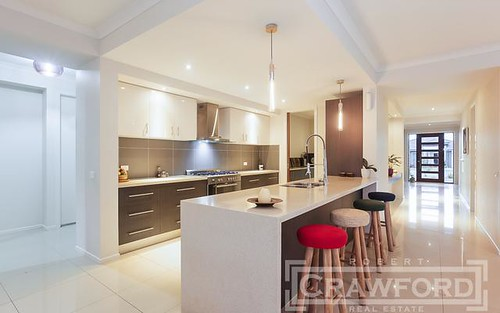 4 Munmora Avenue, Fern Bay NSW 2295