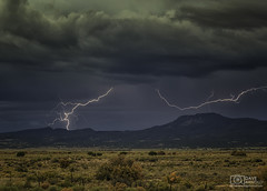 Kind of late (Dave Arnold Photo) Tags: nm nmex newmex newmexico grants elmalpais nationalmonument lightning lightening desert storm stormy thunderstorm thunder monsoon image pic us usa picture severe photo photograph photography photographer davearnold davearnoldphotocom beautiful woman fantastic travel scenic cloud upskirt party milf badweather wife top spread wet sex daylight sexy nude naked canon 5d mkiii 24105mm huge big perfect cibolacounty landscape nature summer rural outdoor weather rain virga rayos cloudy sky cloudburst raincolumn rainshaft season southwest night zunimountains