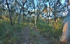 106-130 Terrace Falls Road, Hazelbrook NSW