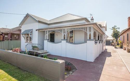 208 Kemp Street, Hamilton South NSW 2303