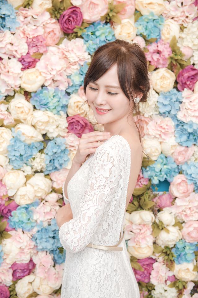 台南自助婚紗 亮亮 自主婚紗寫真 021
