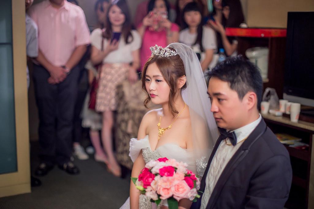 正華+延瑄-516