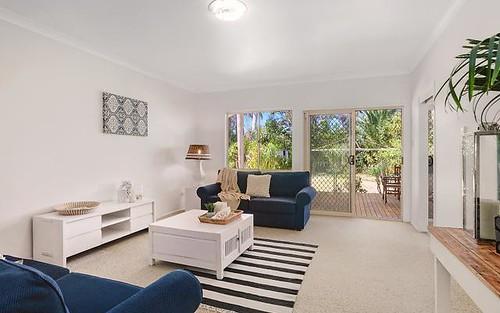 20 Trafalgar Avenue, Woy Woy NSW 2256