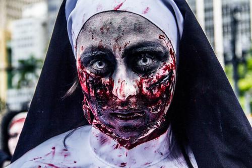 Zombie-Walk-sp-2016-13.jpg