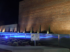 PA190034 (lavocado@sbcglobal.net) Tags: glendale night museumofneonart mona