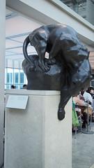 P7110824 () Tags:     america usa museum metropolitan art metropolitanmuseumofart
