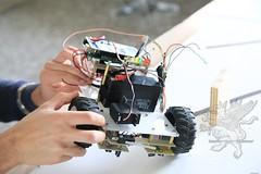 LabRobot_2013-14_001