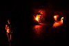 Thurston Lava Tube (carolynthepilot) Tags: carolynbistline carolynthepilot carolynsuebistline carolyn silkstockings sky holiday highfive heaven worldtraveller worldtraveler weather travel tropical trip tranquil tour traveller flickrmindset flickrhivemindnet mustsee michael mike goldenwings getaway romantic romanticgetaway romanticdestination usatoday usa stone nature nationalgeographic nationalgeo nationalgeographicexplorer natural abc explore exotic explorerworld trekker postcard marilyn hawaii hawaiian islandgetaway islandtime island islands outdoor photoshoot photograph photo landscape thurston thurstonlavatube lavatube cavern cave dark spooky lavaflow hiking touring exploring honokaa islandcave shadow caverns girl hike darky