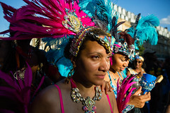 EH2A5777-2 (Pat Meagher) Tags: nottinghill nottinghillcarnival nottinghillcarnival2016 carnival2016 carnival