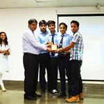 Techovation PPT Presentation Competition <a style=&quot;margin-left:10px; font-size:0.8em;&quot; href=&quot;http://www.flickr.com/photos/129804541@N03/30377767985/&quot; target=&quot;_blank&quot;>@flickr</a>&#8220;></a>