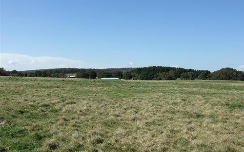 Lot 1/199 Rutters Ridge Road, Oberon NSW